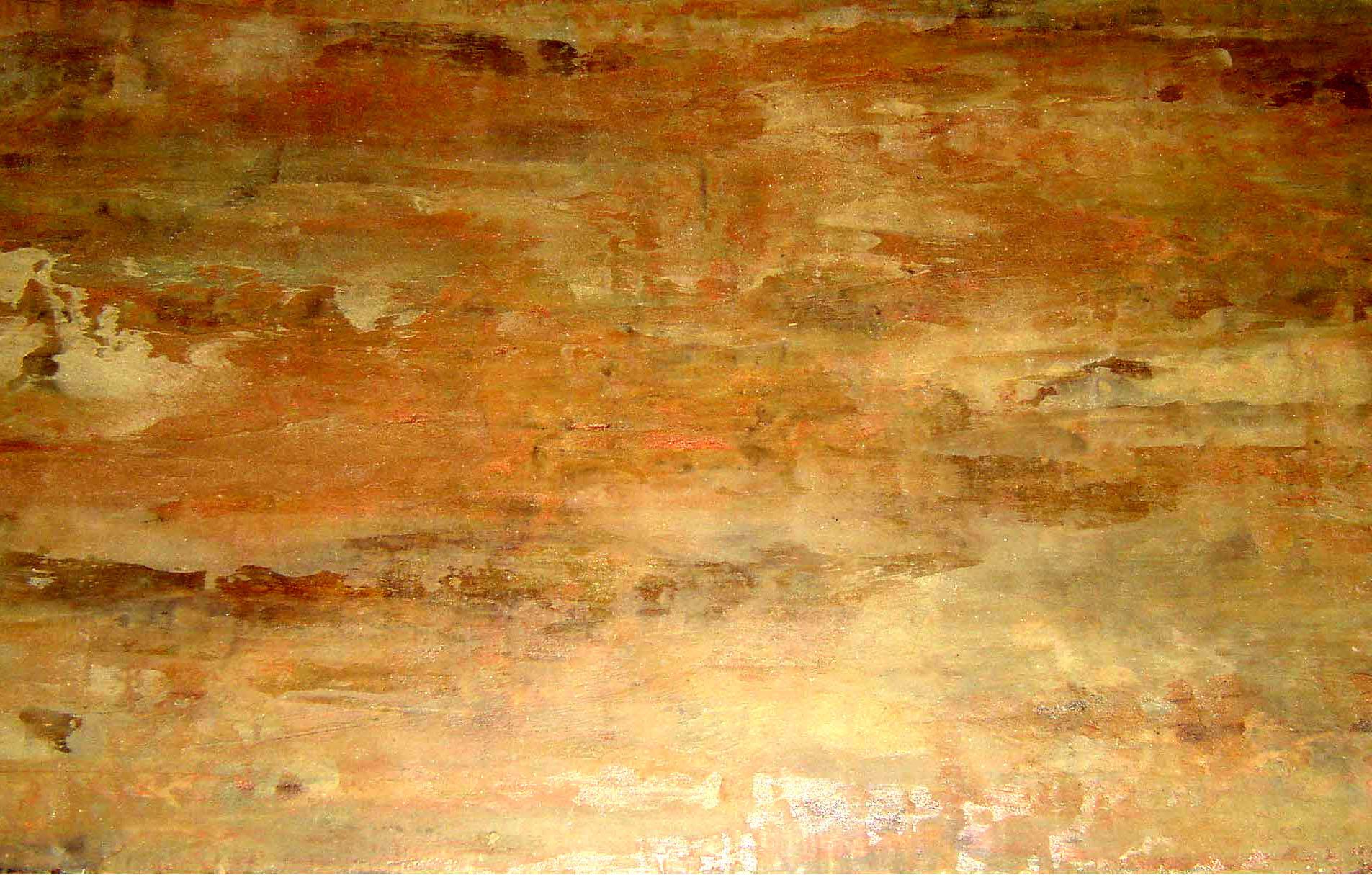 Stucco veneziano a milano imbiancature a milano for Stucco veneziano milano